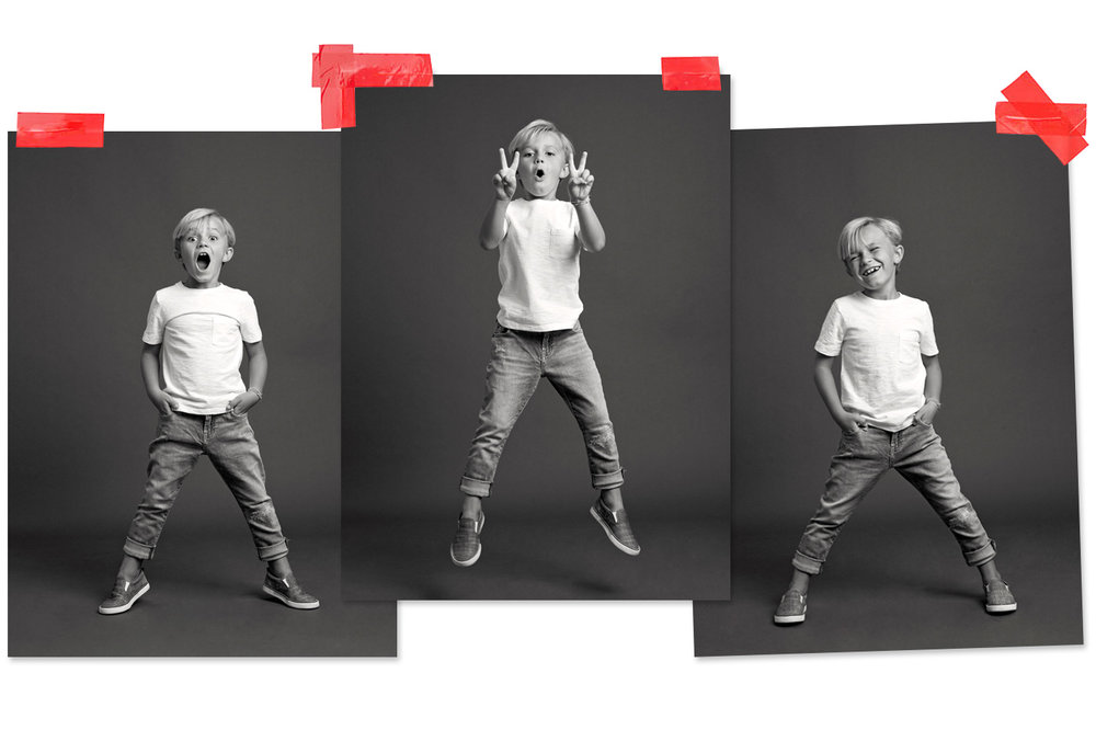 Boy-series-three.jpg