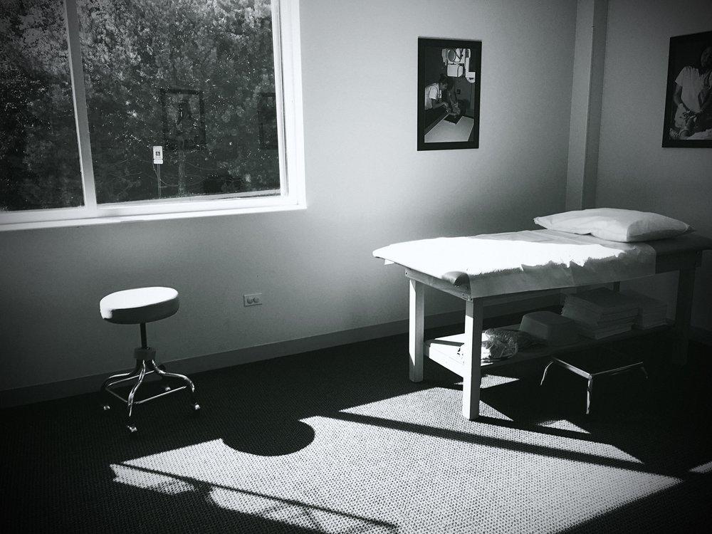 patient-room.jpg