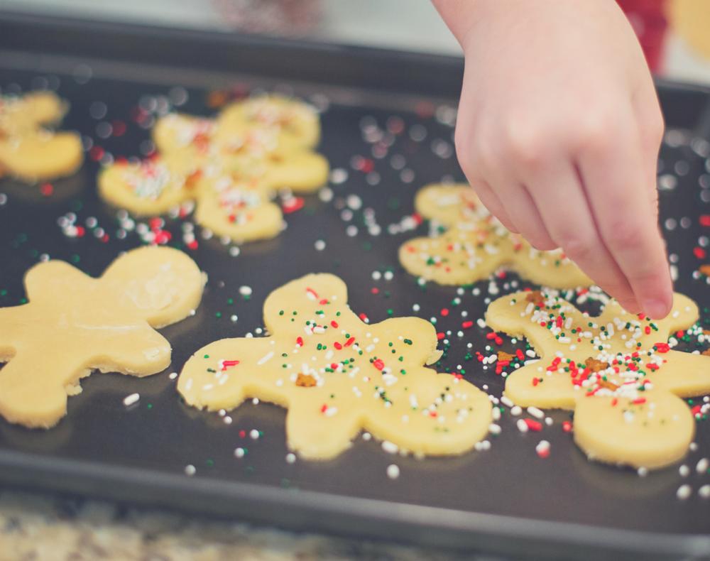 christmas-cookies.png