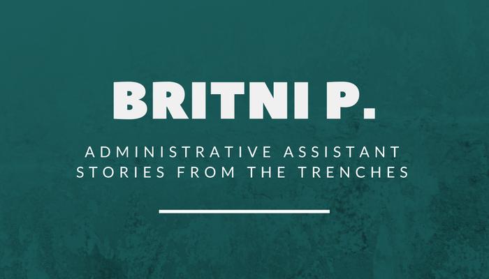 britni.png