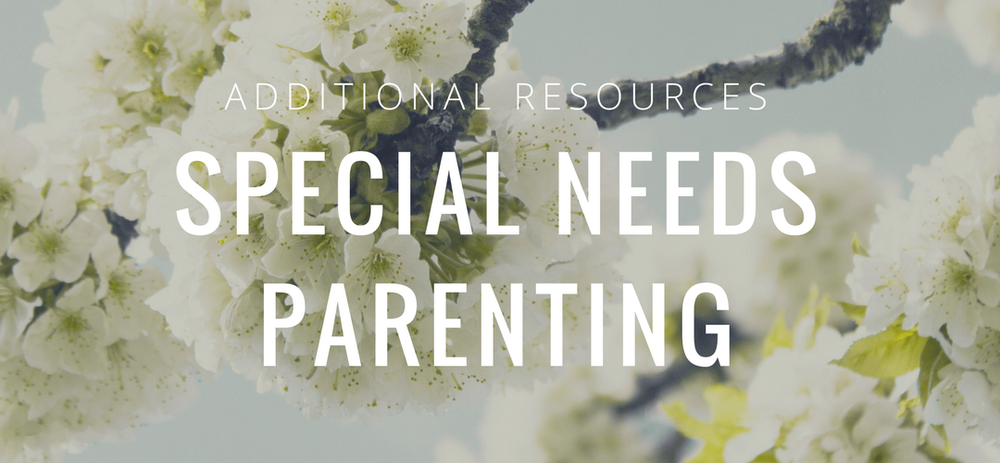Additional Resources (Special Needs Parenting) 3-mc.png