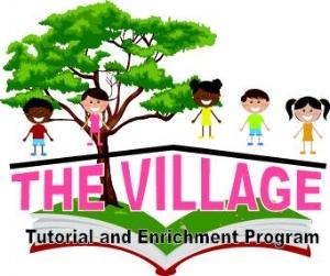 The Village EPS Logo FIle.jpg