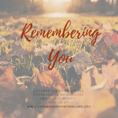 Remember You - October Series (1).png