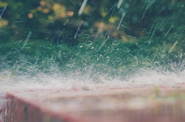dorps-water-fade-summer-81220.jpeg