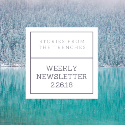 Weekly Newsletter 2.26.18.png