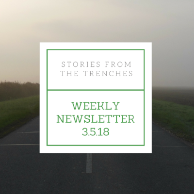 Weekly Newsletter 3.5.18.png