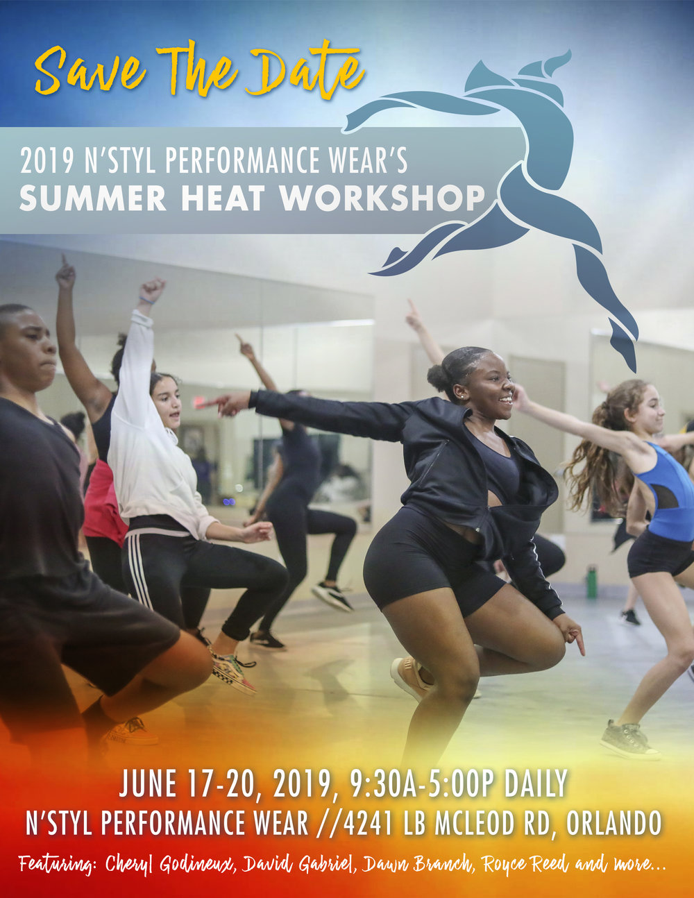 2019-SummerHeatWorkshop.jpg