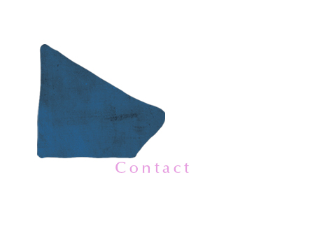 contactpsd.jpg