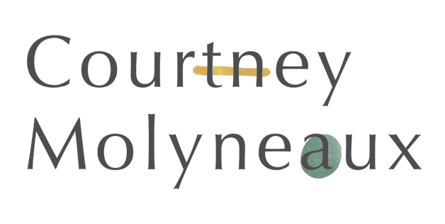 Courtney Molyneaux