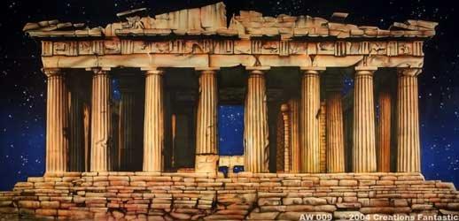 The Parthenon AW009.jpg