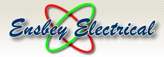 ensbey electrical.jpg