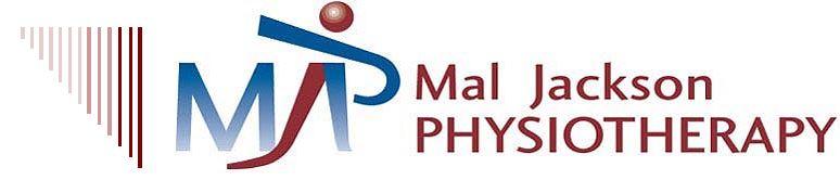 Mal Jackson Physiotherapy.jpg