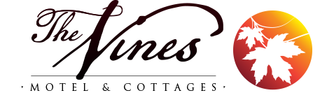 theVines_logo_website.png