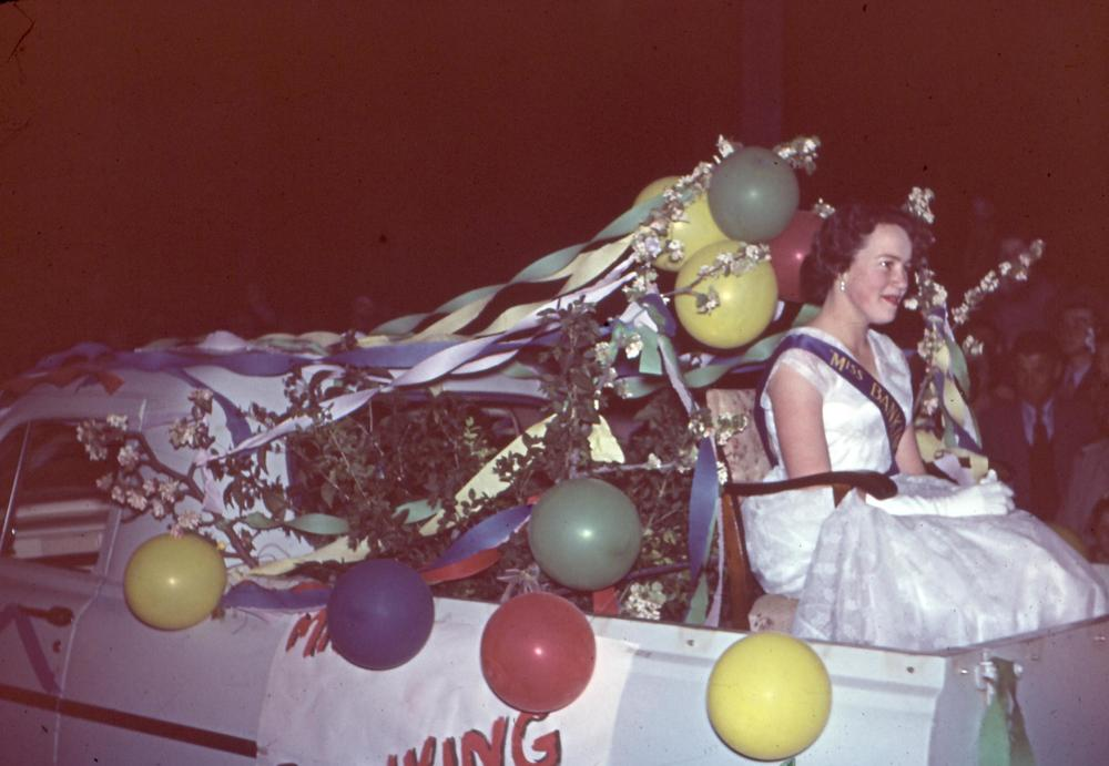 1957 Apple Blossom - Dawn Eldridge - Bob Swaine.jpg