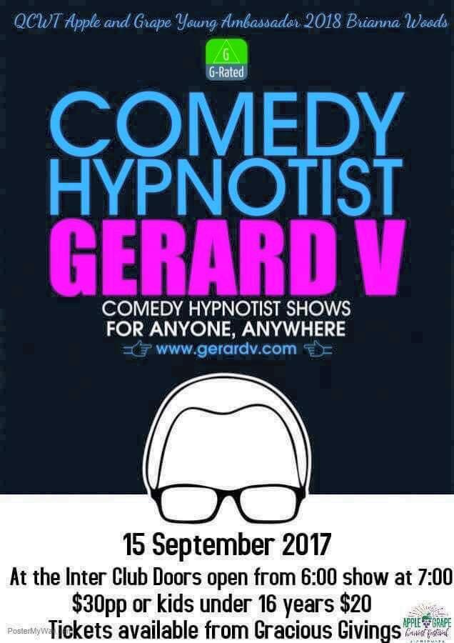 Brianna 15 September hypnotist.jpg