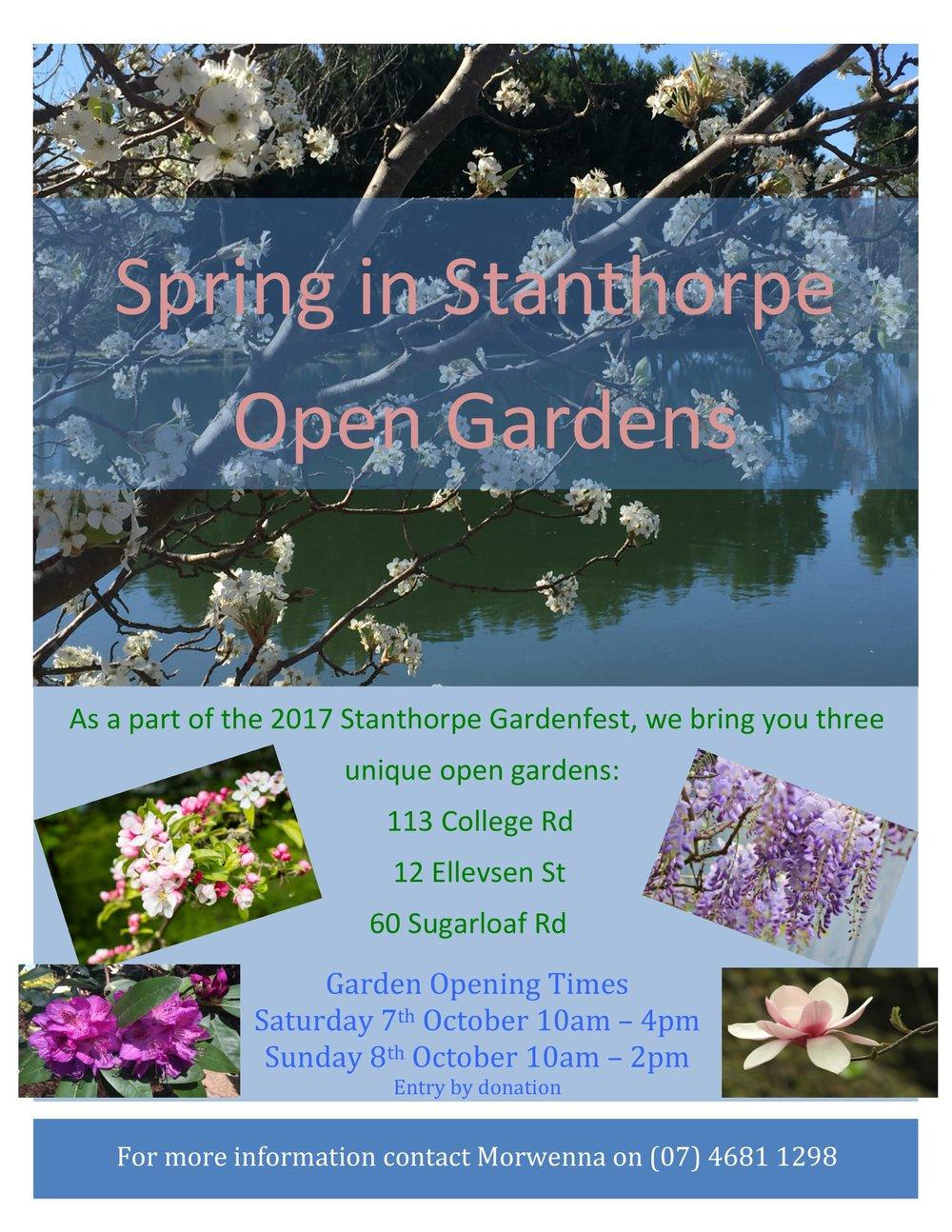 Spring Open Garden Flyer-1.jpg