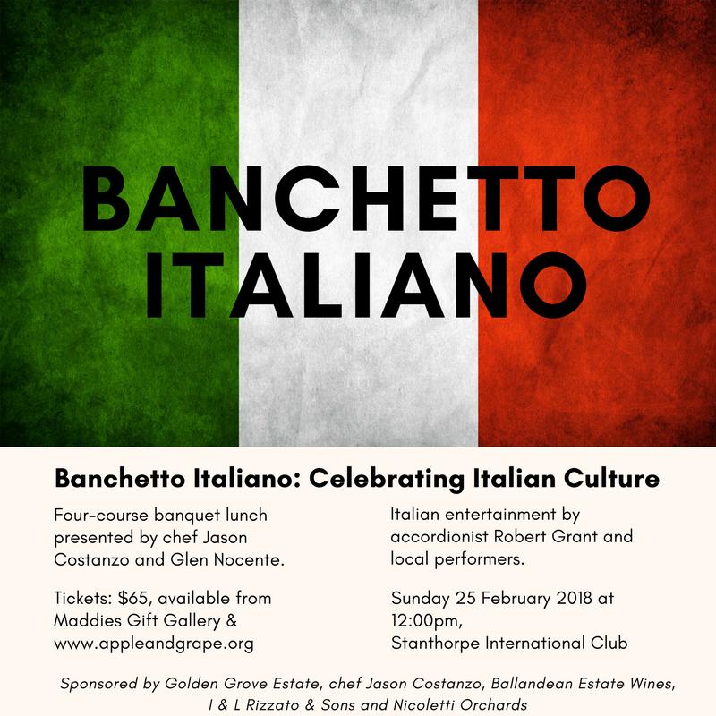 Banchetto Italiano Square.png