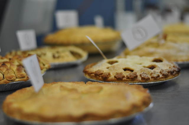Apple Pie Competition.JPG