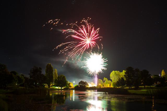 Fireworks Michael Zupanc Peak Pictures.JPG