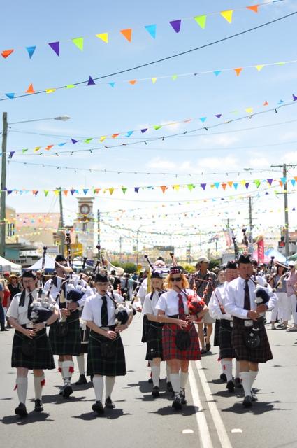 Grand Parade 1.JPG