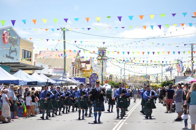 Grand Parade 3.JPG