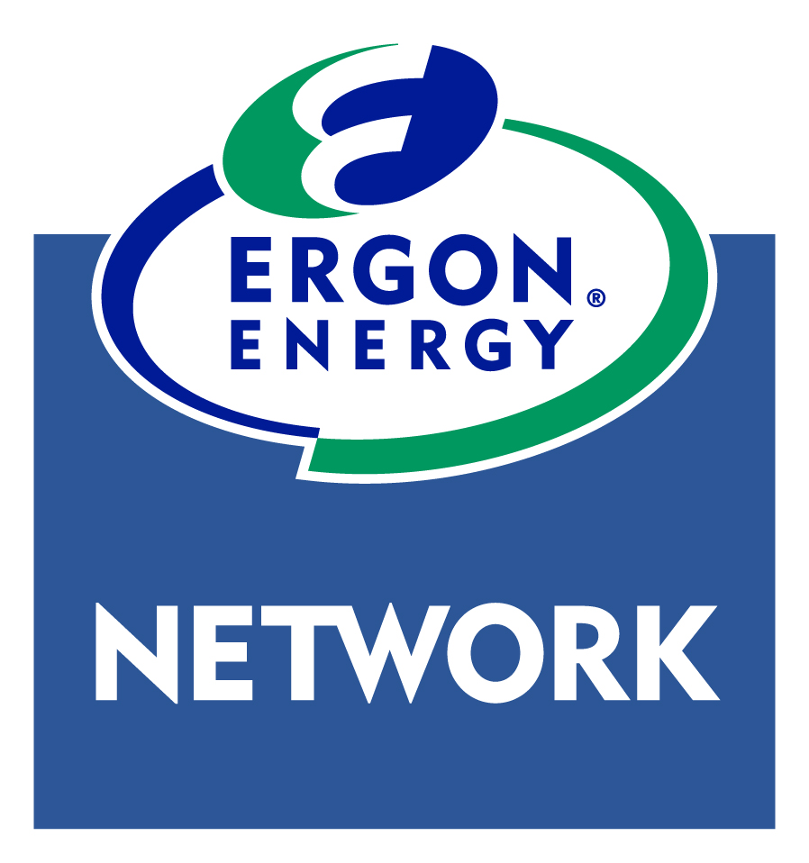 1. Ergon Energy Network_Logo_RGB.jpg