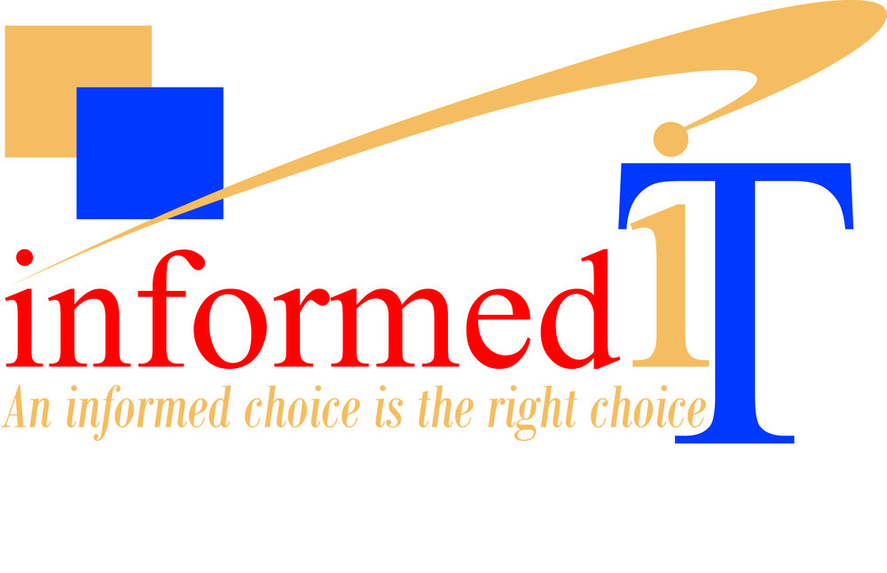 3. Informed IT_Logo-red.jpg