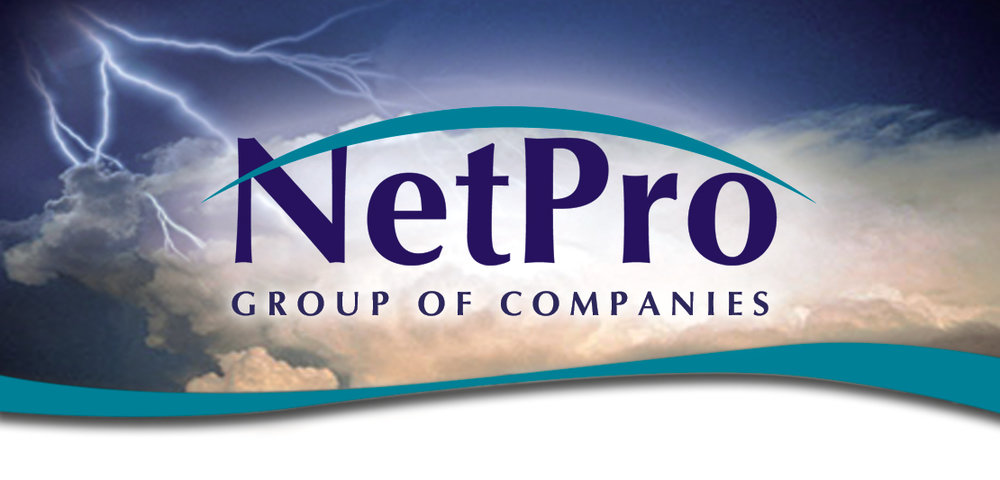 NetPro_Group-LOGO.jpg
