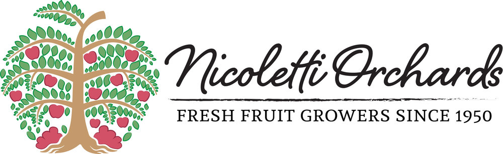 Nicolletti Orchards.jpg
