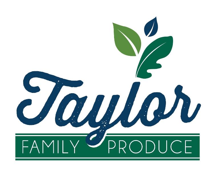TaylorsLogo.jpg