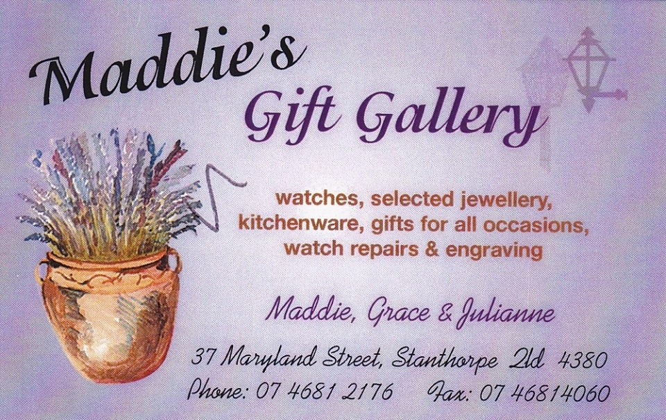 maddies gift gallery.jpg