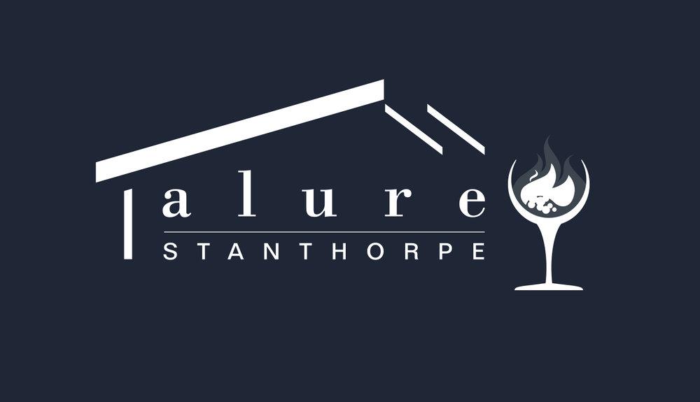 Alure-Logo-2017.jpg