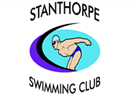 8. Stanthorpe Swimming Club.png