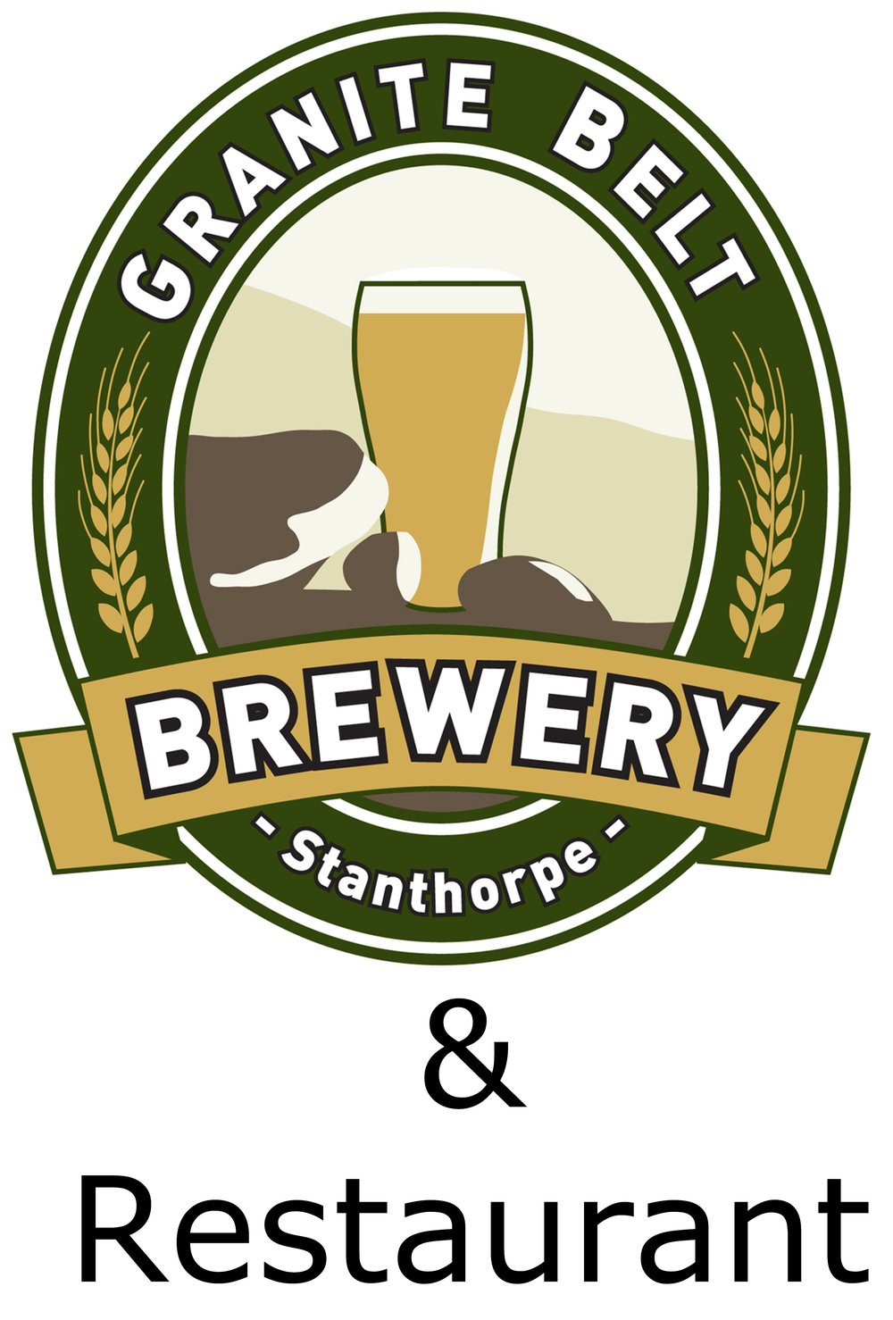 Granite Belt Brewery Logo.jpg