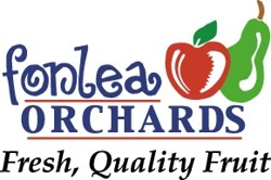 Fonlea Orchards Logo Vedelago.jpg