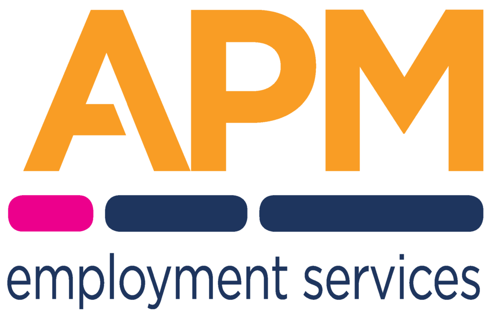 APM_EmploymentServices_8_8_17.png
