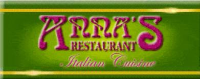 annas restaurant.png