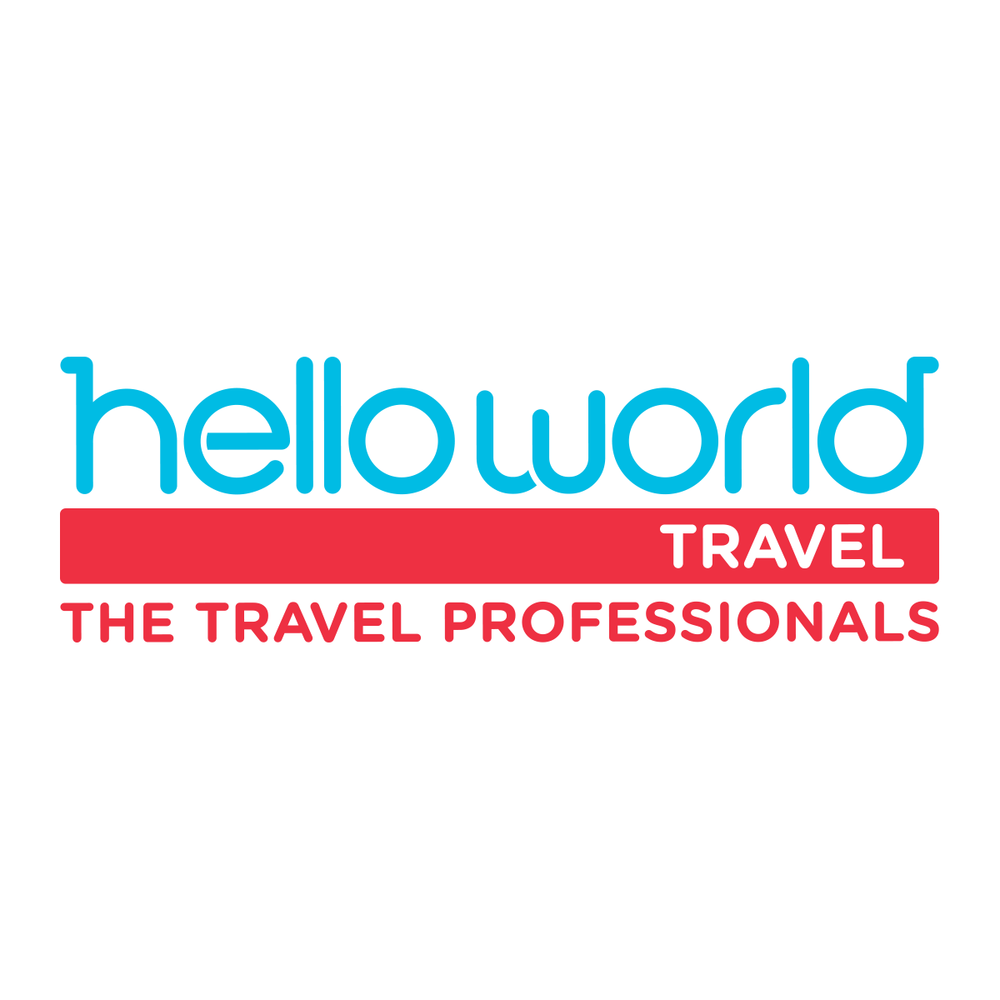 21. NEW Helloworld Travel Logo.png