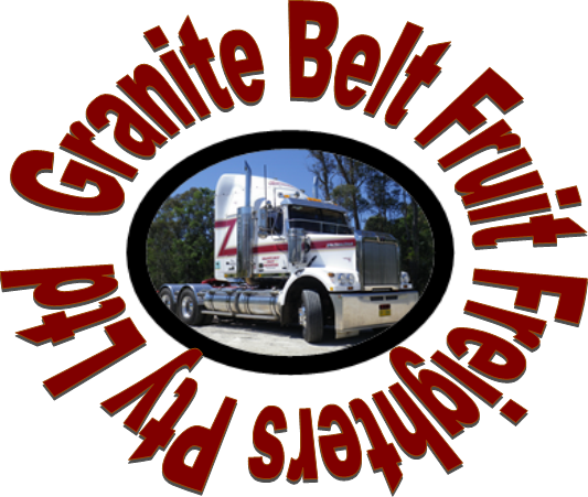 granite belt fruit freighters.png