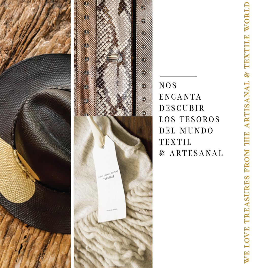 hojasanta-lookbook-alta.jpg