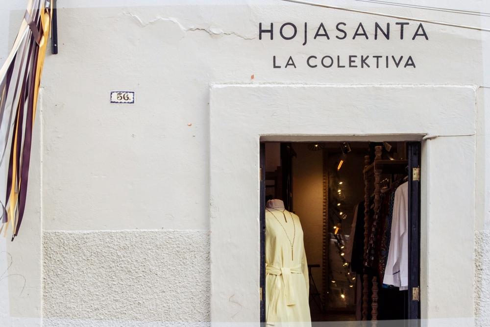 ALDAMA 56 - Centro / San Miguel de Allende