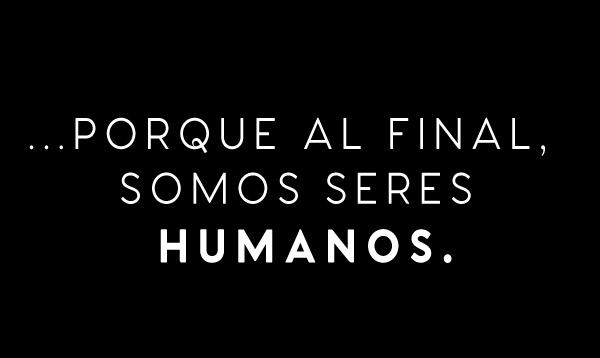 seres-humanos.jpg