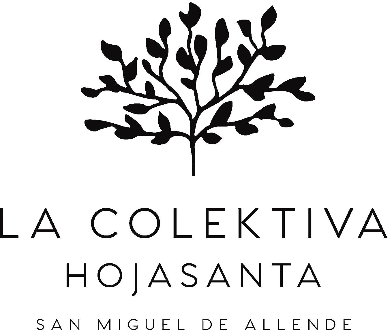 fbf39423c1ab PRENSA   MEDIOS — Hoja Santa Boutique