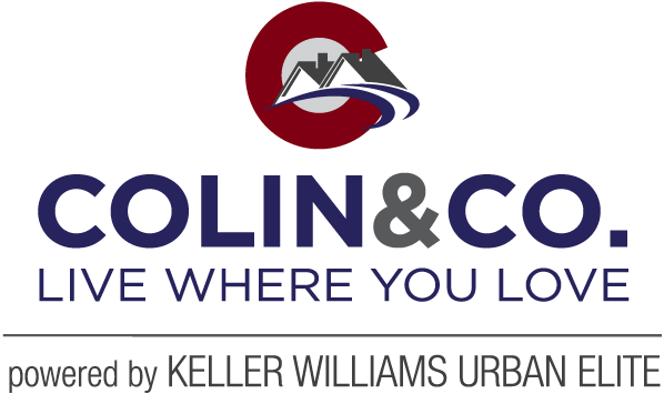 Colin & Co. Real Estate