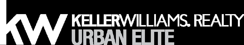 KellerWilliams_Realty_UrbanElite_Logo_GRY-rev.png