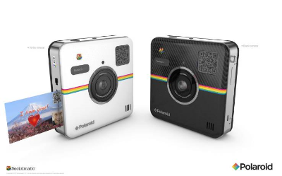 polaroid-socialmatic.jpg