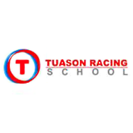 TUASON RACING SCHOOL 4-WHEELS, KART