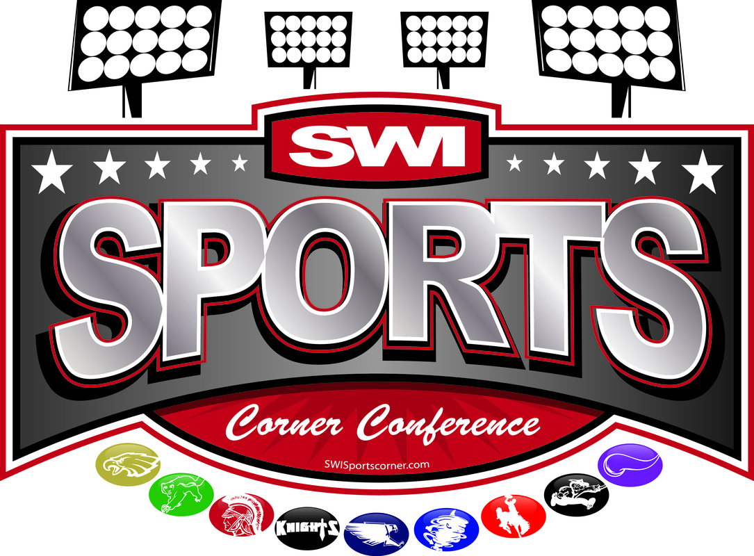 Iowa's Corner Conference Sports - SWISportsCorner