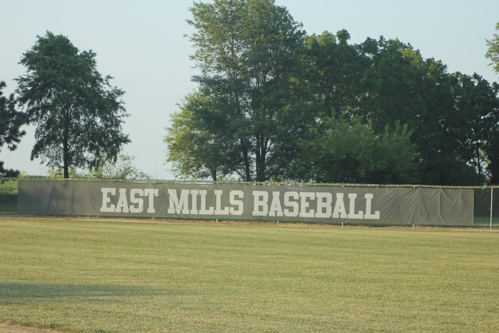 eastmills-essex bbsb 324.JPG
