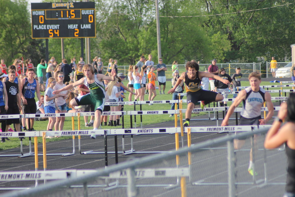 district track 014.JPG